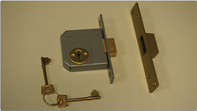 A Guide To House Door Lock Types Admiral Com