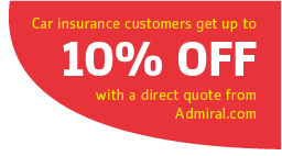 Get up to 10% off direct quote