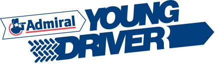 Classic Car Insurance For Young Drivers